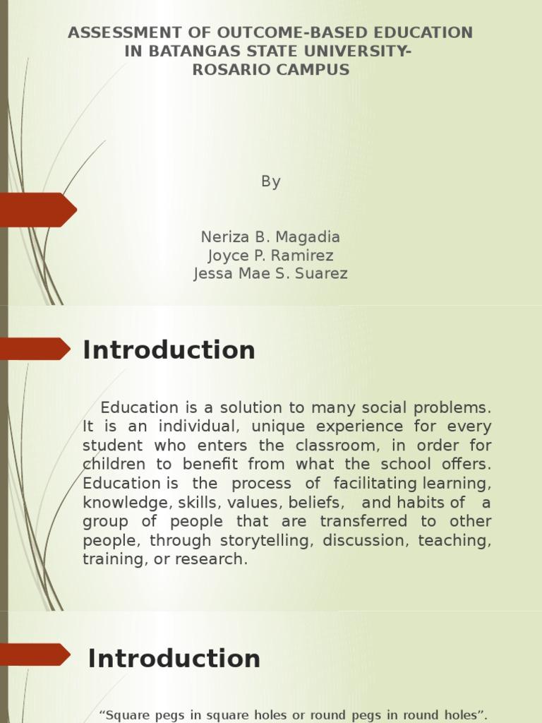 Sample dedication page for dissertation
