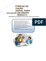 Grupo - Modulo 2.docx