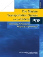 The Marine Transportation System and the Federal Role Measuring Performance Targeting Improvement.pdf