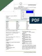 Practica en Visual Basic.pdf