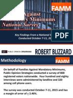 National Survey