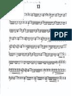 Caja Estudio 13-Intermediate