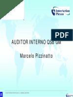 Palestra Auditor QSB GM - Port Rev 3