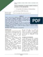 out_28.pdf