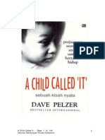 A_Child_Called_'It'