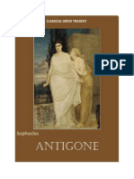 antigone full text