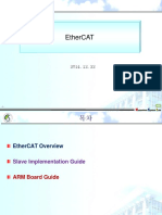 EtherCAT Seminar Document.pdf