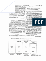 31.12.1963 Primer Plan de Desarrollo Ley 194/1963
