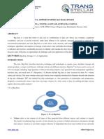 6. Comp Sci - Ijcseitr -Big Data Opportunities - Sonal Chawla