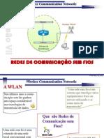 Mobile Computing 6
