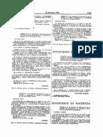 31.12.1965 Presupuestos Sahara