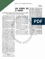 01.11.1975 ABC Sahara Para Los Saharauis