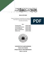 Meja Goyang.pdf