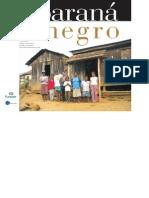 Parana Negro Atual