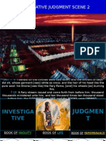 INVESTIGATIVE JUDGMENT SCENE 2.pptx