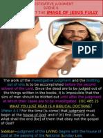 INVESTIGATIVE JUDGMENT SCENE 6.pptx