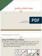 Dipositivivas, proyecto michi