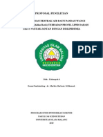 Proposal penelitian kel.6 edited (1).pdf