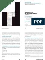 artLogiciel.pdf