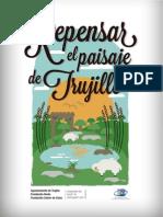 Repensar El Paisaje Trujillo