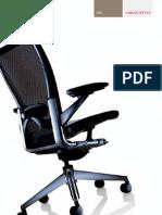 x99 Brochure PDF 743