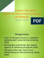 sejarahbab4-140121023149-phpapp02