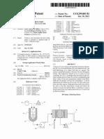 US8299001.pdf