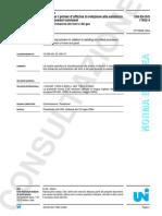 UNI EN ISO 17652-4-2004