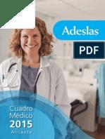 ALICANTE cuadro medico.pdf