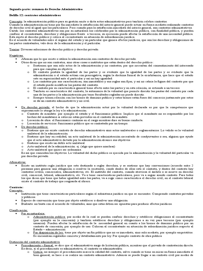 Perfecto Plantillas De Currículums De Coctelería Festooning ...