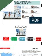 Airport Group Presentation - Draft 7