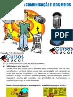 historia-da-comunicacao-e-dos-meios.pdf