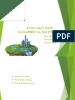 RESPONSABILIDADE SOCIOAMBIENTAL DAS EMPRESAS (1).pptx