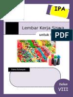 LKS-KTSP-PK A4