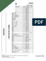 1ST Unit Test Schedule 2014-15 (2)