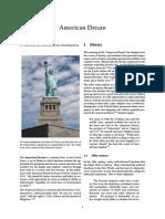 AMERICAN DREAM.pdf