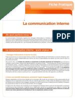 Fiche-pratique-La-communication-interne.pdf