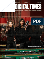 53FDTimes-Preview2.pdf
