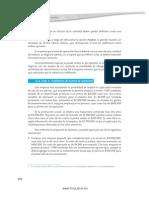 Ejemployectos de Inversión, 2da Edicion - Nassir Sapag Chaín (1)