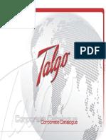 talgo.pdf