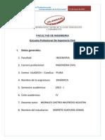 cinco fuerzas de la naturaleza.pdf
