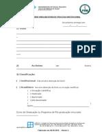 formulario-de-abertura-de-processo-institucional.doc