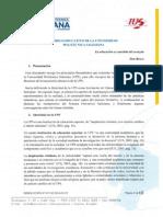 B.1.2.1.b Modelo Educativo UPS