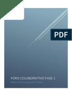 Entrega Foro Colaborativo Fase 1_Grupo_301615_27