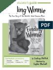 Finding Winnie Educator Guide