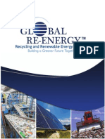 booklet sample 1 global re-energy