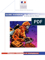 GNR_RCH.pdf