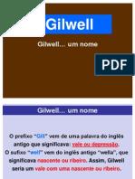Gilwell Park e Sua História