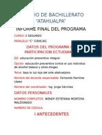 INFORME FINAL DEL PROGRAMA.docx