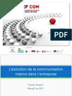 Donjean_-_Objectif_Com.pdf